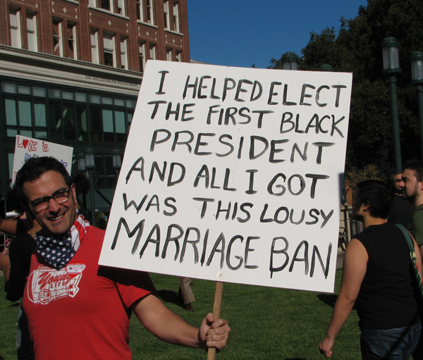 marriage_ban_sign.jpg