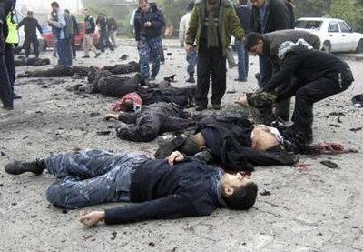 gaza.massacre.27dec08.jpg