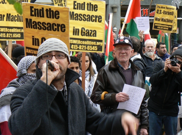 640_1_jan_2_sf_gaza_protest_7.jpg