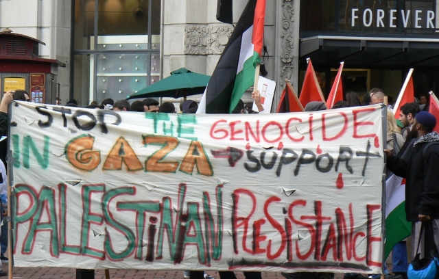 640_jan_2_sf_gaza_protest_1.jpg