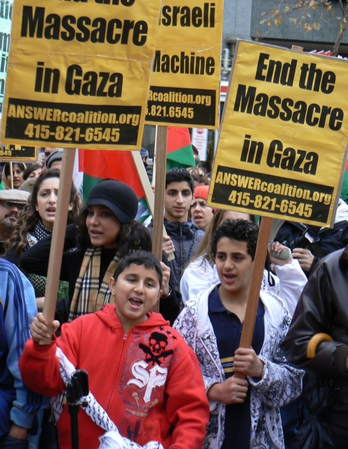 640_jan_2_sf_gaza_protest_10.jpg