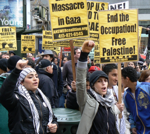 640_jan_2_sf_gaza_protest_11.jpg