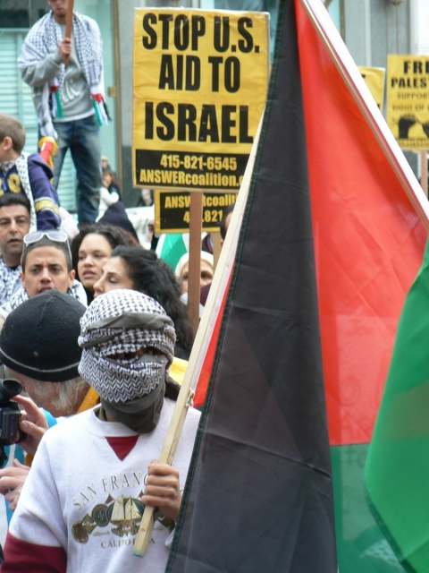 640_jan_2_sf_gaza_protest_12.jpg