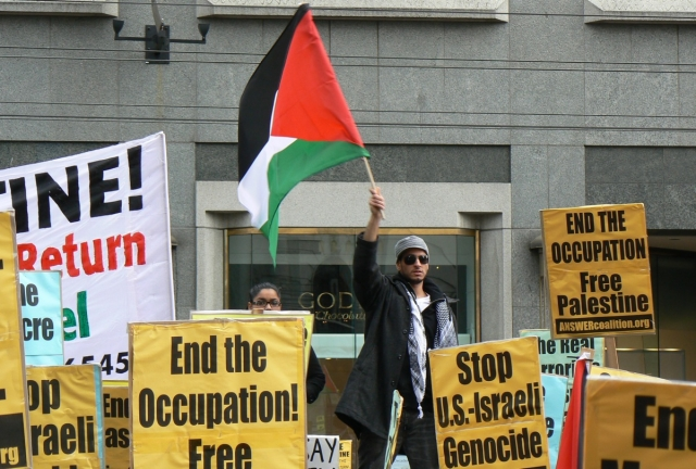 640_jan_2_sf_gaza_protest_13.jpg