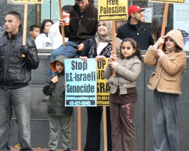 640_jan_2_sf_gaza_protest_14.jpg