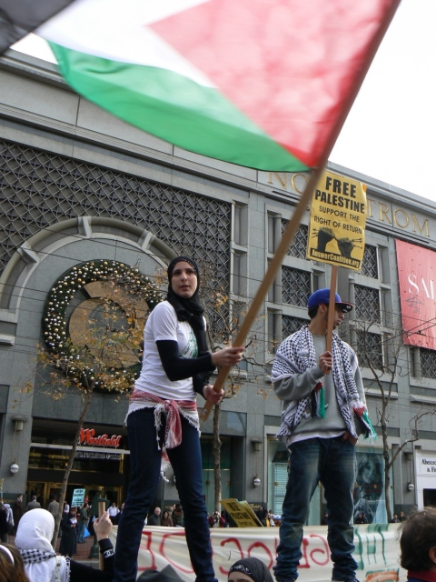 640_jan_2_sf_gaza_protest_15.jpg original image ( 900x1200)