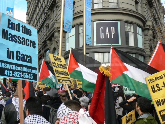 640_jan_2_sf_gaza_protest_16.jpg