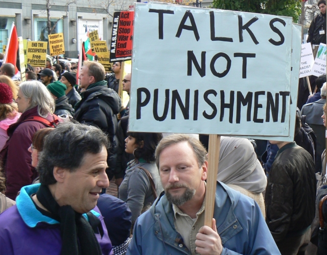 640_jan_2_sf_gaza_protest_17.jpg