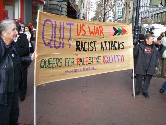 640_jan_2_sf_gaza_protest_19.jpg original image ( 1200x900)