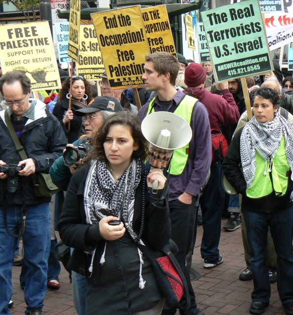 640_jan_2_sf_gaza_protest_2.jpg original image ( 1115x1200)