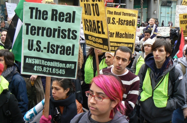 640_jan_2_sf_gaza_protest_4.jpg