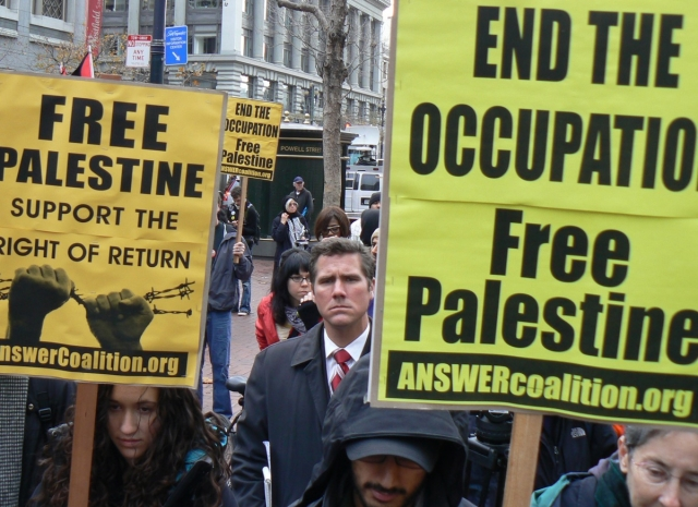 640_jan_2_sf_gaza_protest_5.jpg