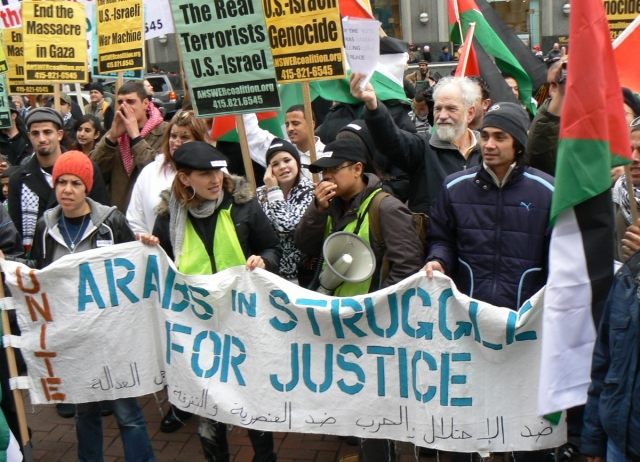 640_jan_2_sf_gaza_protest_6.jpg