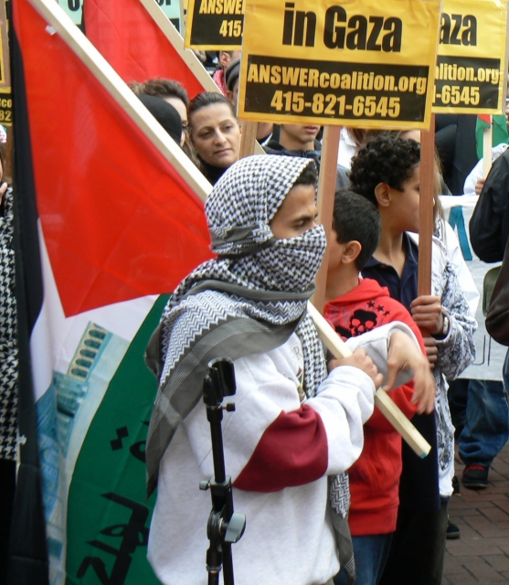 640_jan_2_sf_gaza_protest_8.jpg original image ( 1046x1200)