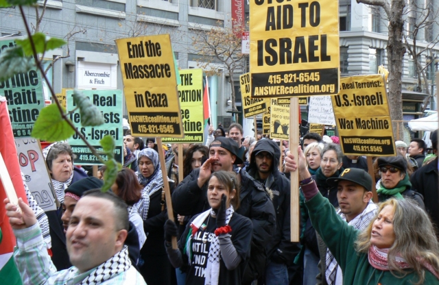 640_jan_2_sf_gaza_protest_9.jpg