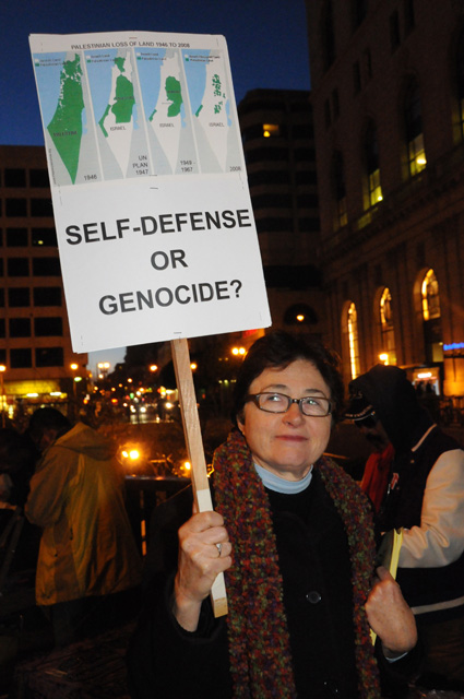 gaza_protest_sf010309_1_640.jpg