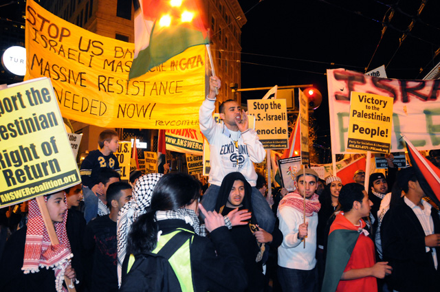 gaza_protest_sf010309_4_small.jpg