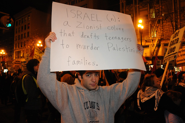gaza_protest_sf010309_5_640.jpg