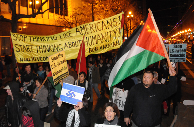gaza_protest_sf010309_7.jpg