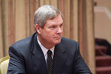 225px-tom_vilsack_changegov_press.jpg