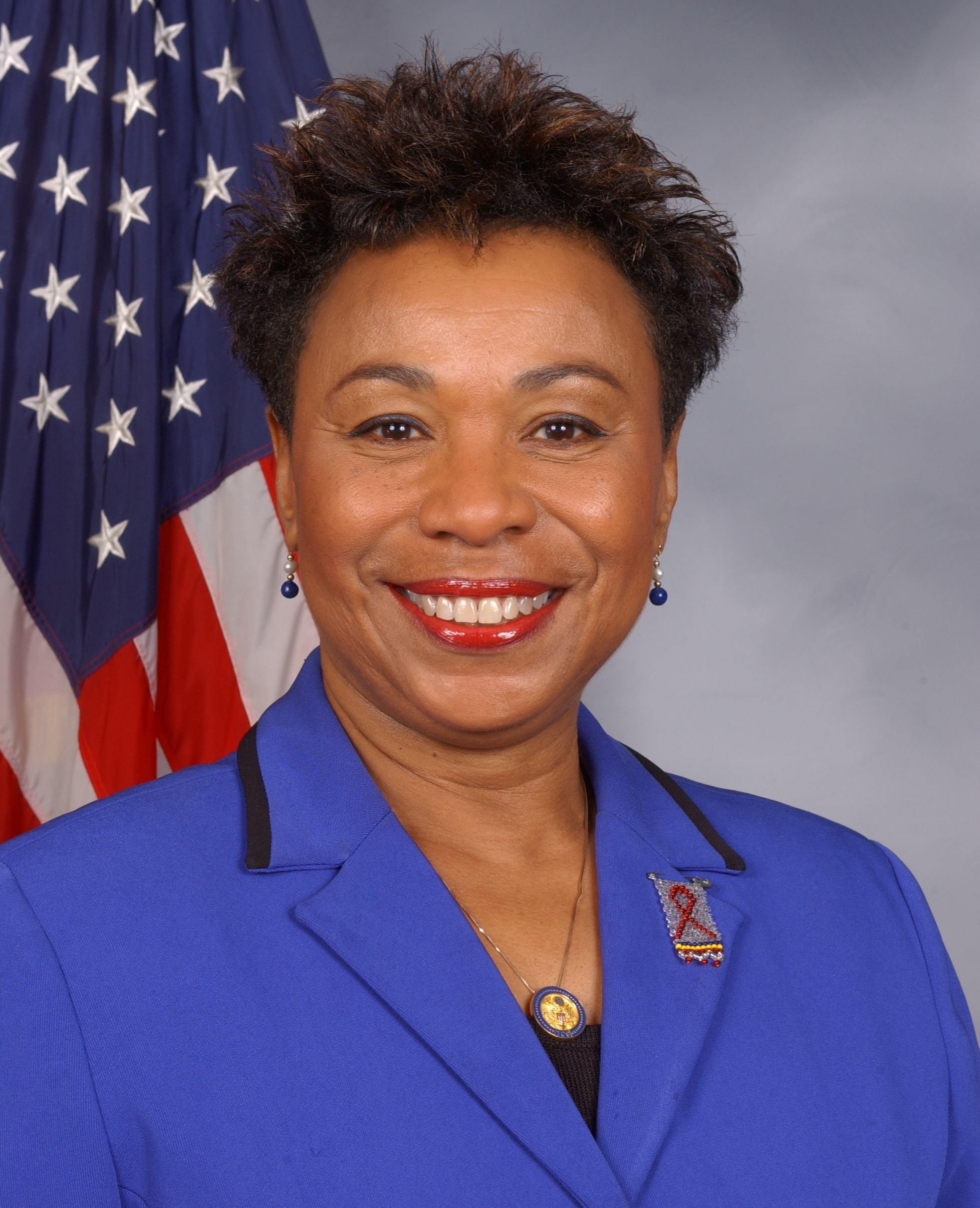 Congresswoman Barbara Lee Introduces Bill to Audit the Pentagon
