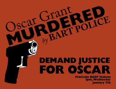 demand-justice-for-oscar.jpg