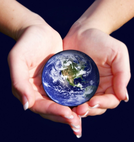 hands_earth_pic.jpg