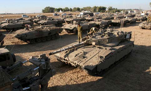 https://www.indybay.org/uploads/2009/01/10/13_israeli_tanks_at_the_gaza_strip_borders__file_2007_1.jpg