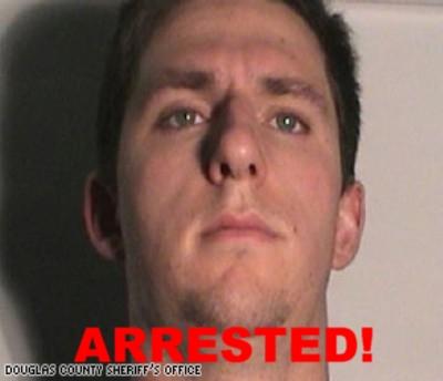 arrested_pig.jpg