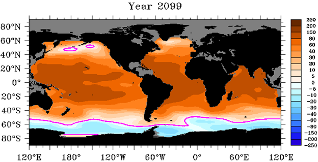 ocean_acidification_projection2099.png