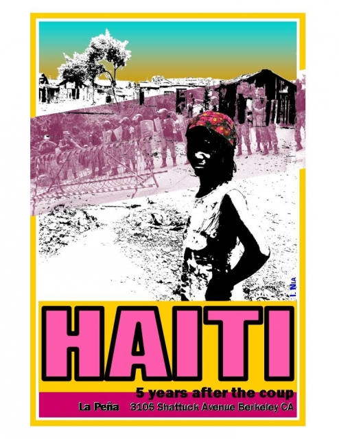 640_haiti_postcard_5yearsafter.jpg