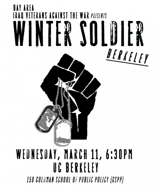 640_winter_soldier_flyer.jpg
