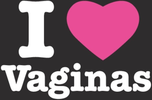 i_heart_vaginas_flyer__front_.pdf_600_.jpg