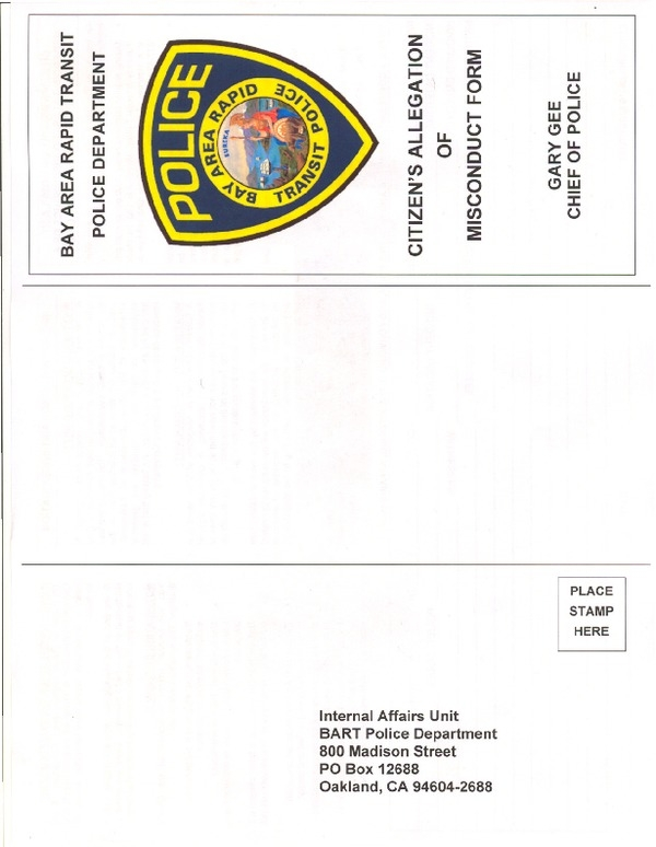 bart_police_misconduct_form.pdf_600_.jpg