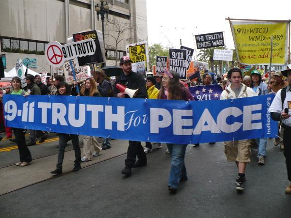 http://www.indybay.org/uploads/2009/03/23/911truth4peace.jpg