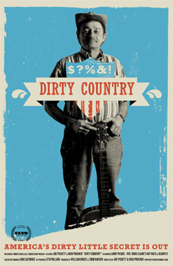 dirty_country_2.jpg