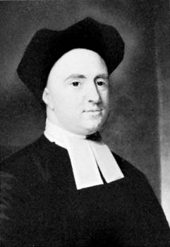 georgeberkeley_1_1_1.jpg