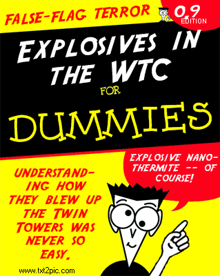 wtc_explosives_for_dummies.png