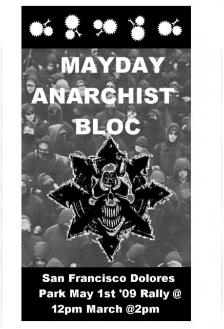 640_mayday-anarchist-block.jpg original image ( 546x799)