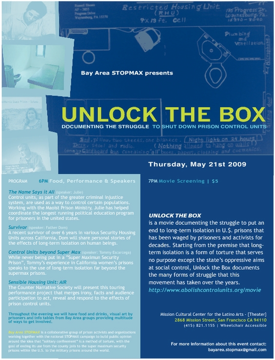 flyer_event05212009_unlock_the_box.pdf_600_.jpg