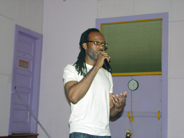 nymj_teach-in_051709_yusef.jpg