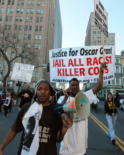 oakland-rebellion-jr-marching-011409-by-bill-hackwell-web.jpg