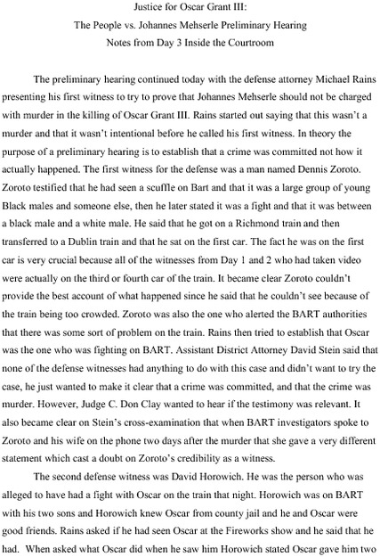 justice-for-oscar-grant-trial-3_052009.pdf_600_.jpg