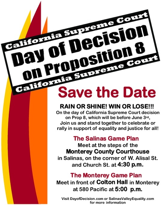 day-of-decision.pdf_600_.jpg