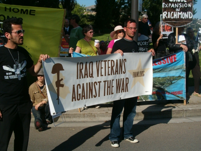 640_iraq_veterans.jpg