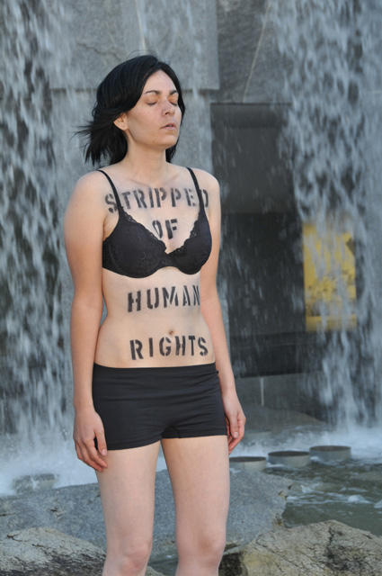 stripped_of_human_rights_640.jpg
