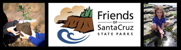 friends-of-santa-cruz-state-parks.jpg