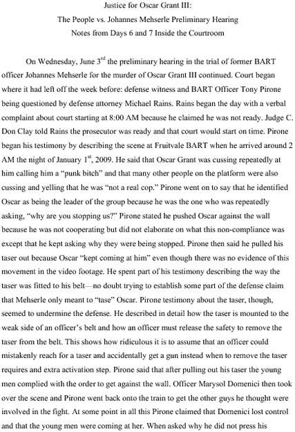 justice-for-oscar-grant-trial-days6and7_06030409.pdf_600_.jpg