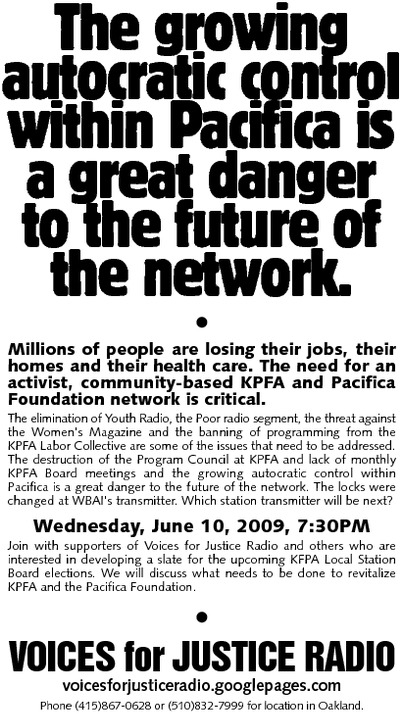 june_10_kpfa_mtg_flyer.pdf_600_.jpg