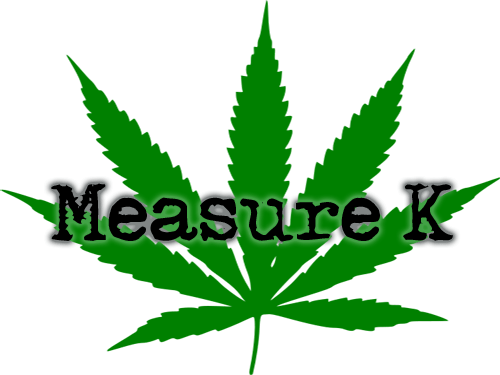 measure-k-cannabis.png